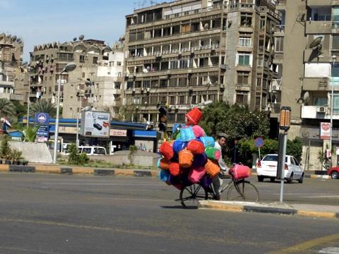 cairo 2014apr-1