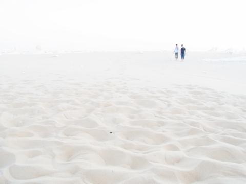 desertsafari 201406-1