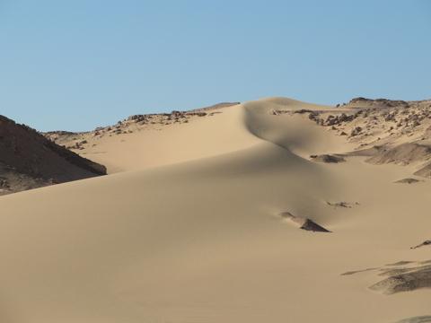 desertsafari 201406-5