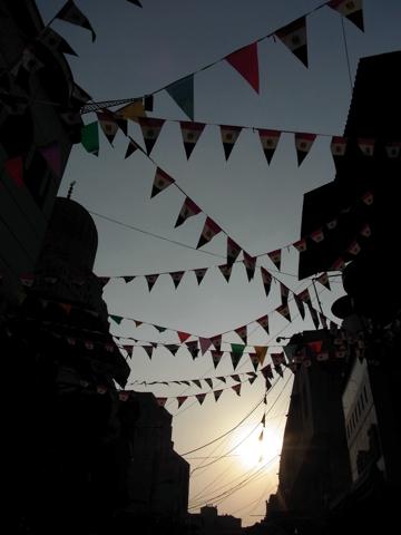 201407 cairo ramadan-01