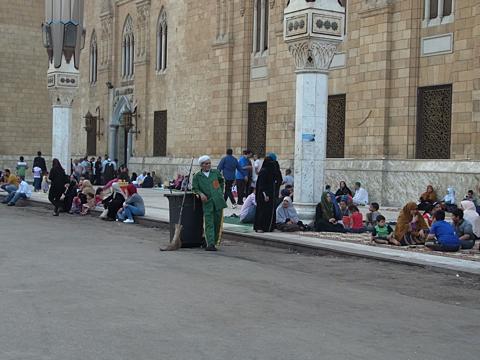 201407 cairo ramadan-03