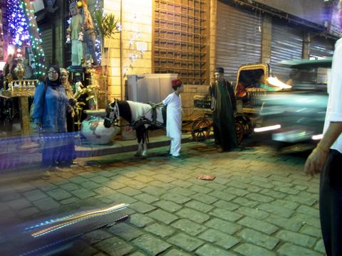 201407 cairo ramadan-05