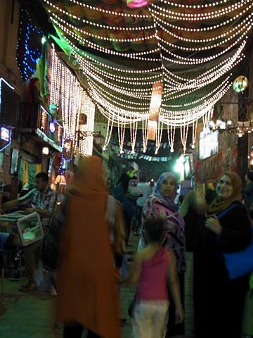 201407 cairo ramadan-04