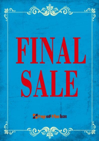 TH-FINAL-SALE.jpg