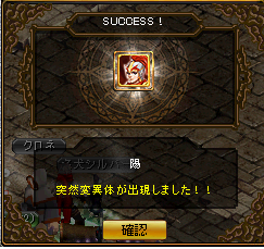 20140330202804621.png