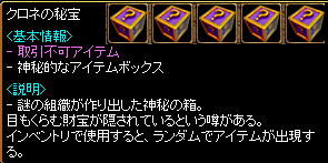 20140406175908676.png