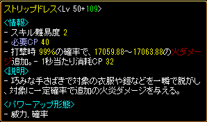 201404131801542bf.png
