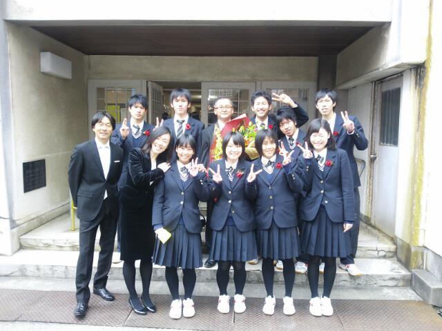 「私立龍谷高校」の検索結果 - Yahoo!検索(画像)