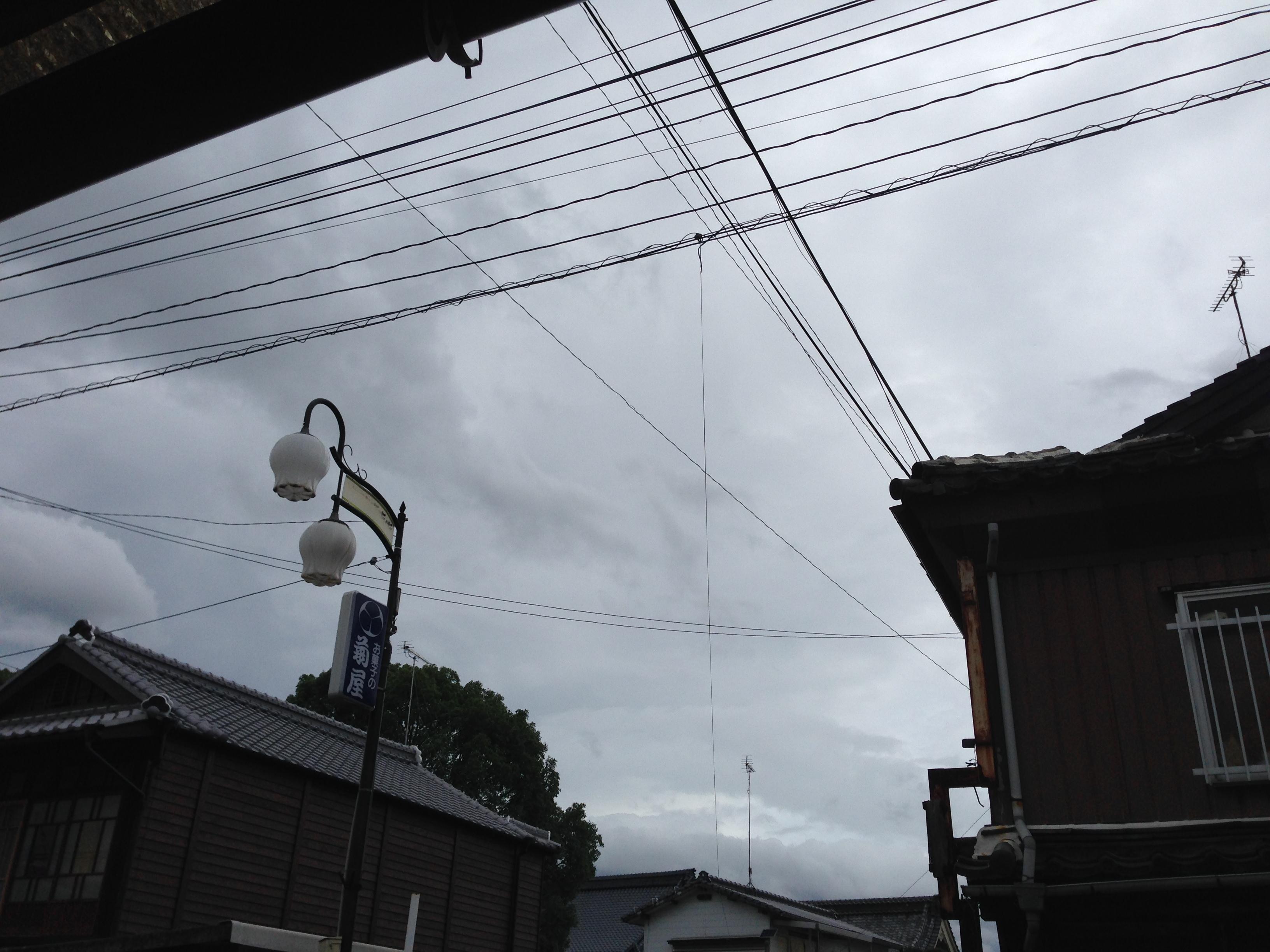 securedownload台風20140809