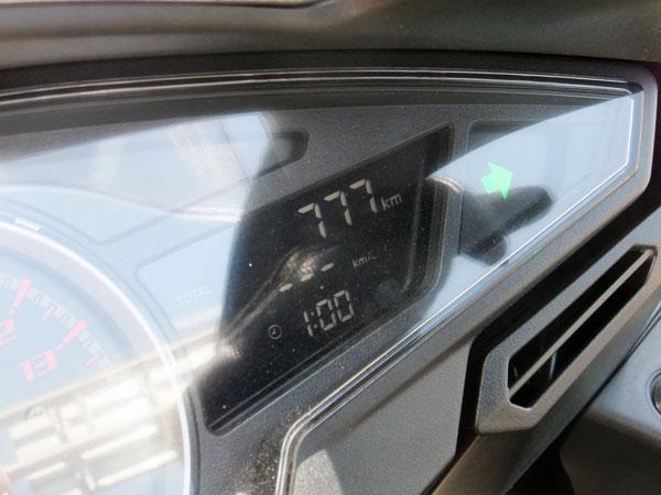 140504-4.jpg