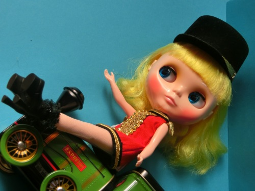 toy_hai2.jpg