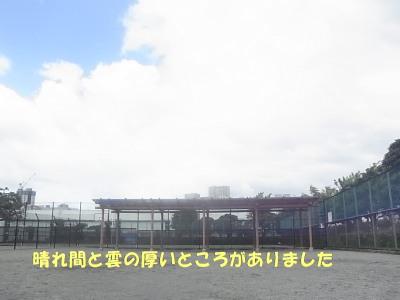 140818-6.jpg