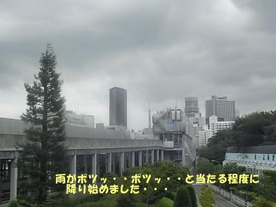 140818-9.jpg