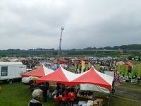 140505_大凧祭り04