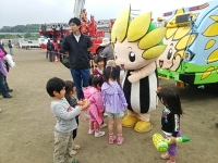 140505_大凧祭り01