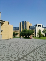 140601_青山学院大学