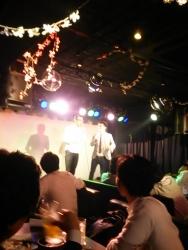 140620_ジョイマン再びin横浜