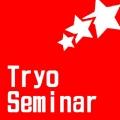 tryoseminar