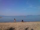 20140601-lake biwa-003
