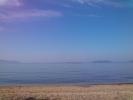 20140601-lake biwa-001