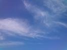 20140601-lake biwa-002