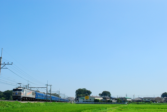 2014_68.jpg