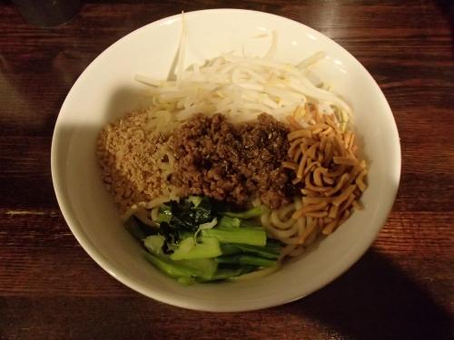 ほうきぼし 汁なし担担麺_convert_20140309185834