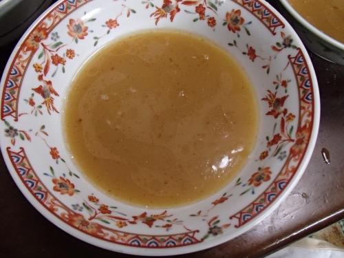 スープ_convert_20140329122744