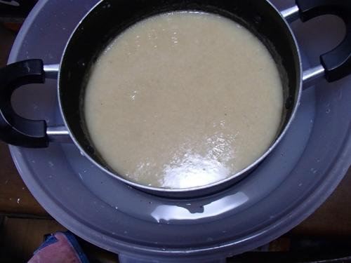 スープ完成_convert_20140417134337