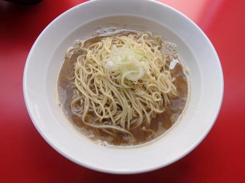 自家製麺 伊藤_convert_20140509213217