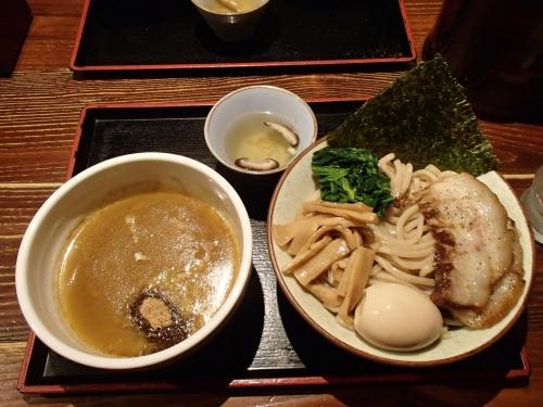 麺屋 こうじ_convert_20140514233616