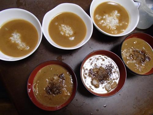 スープ_convert_20140516170248