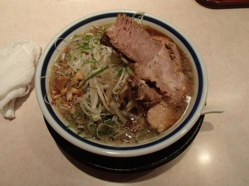 神名備 醤油ラーメン_convert_20140627115721