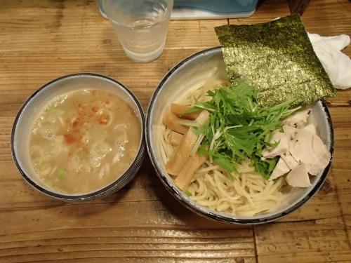 航 つけ麺_convert_20140702101053