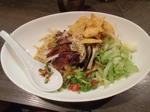 ほうきぼし 夏麺_convert_20140823194149