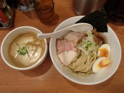 hukunokami_convert_20140618085205.jpg