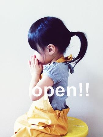 open0418-5.jpg