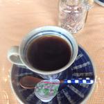 cafegod1.jpg