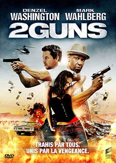 1972_1r2guns_dvd_web_2014080102035335e.jpg