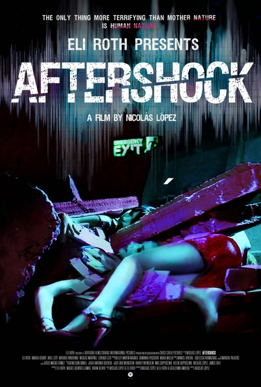 aftershock-movie (2)