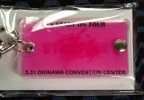 5-31沖縄G