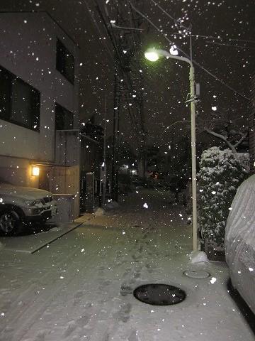2014-02-14-IMG_1072.jpg
