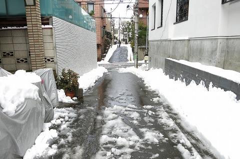 2014-02-15-IMG_0813.jpg
