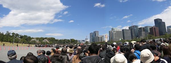 2014-04-05-4-a.jpg