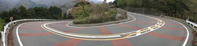 2014-04-19-2-STA_0965_6.jpg