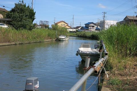 2014-08-15-IMG_1299.jpg