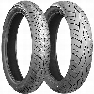 bridgestone-bt45.jpg