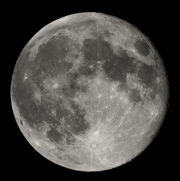 594px-Full_Moon_Luc_Viatour.jpg