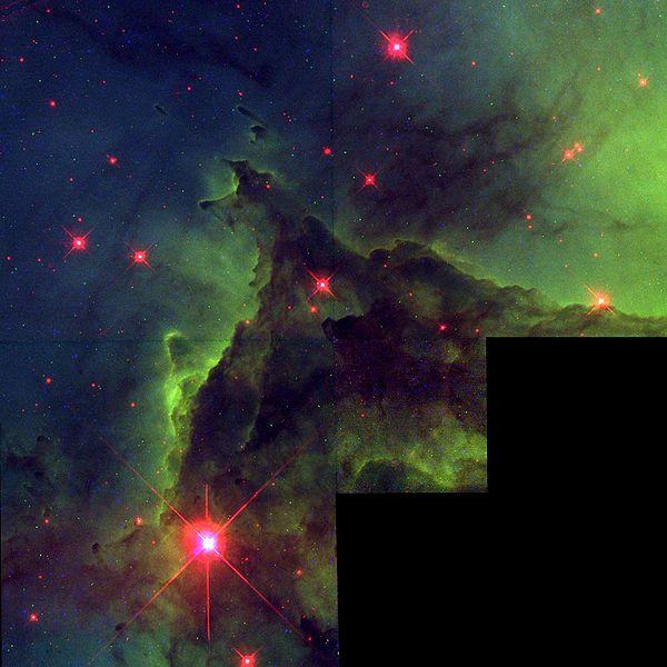 600px-NGC_2174_Hubble_WikiSky.jpg