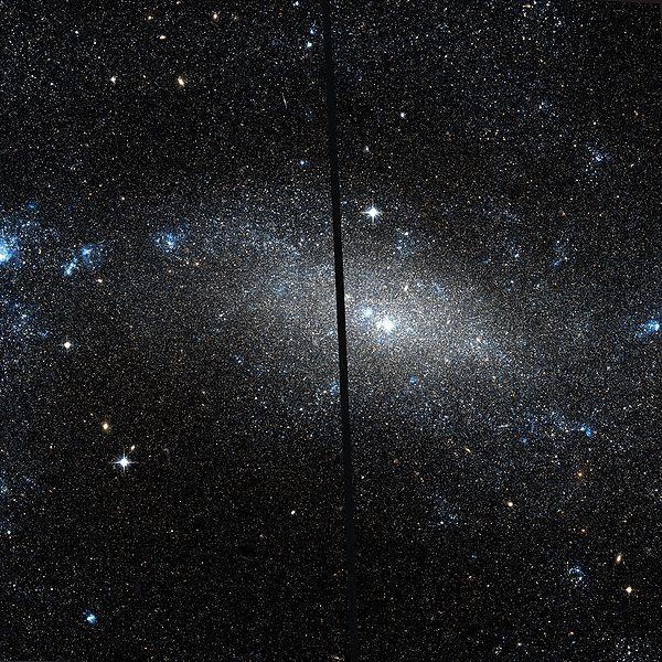 600px-NGC_4395_Hubble_WikiSky.jpg